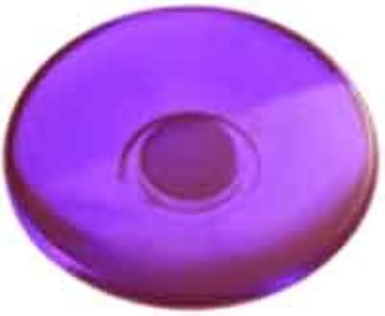 【 GX クリアパープル 】 Mr.クリアカラー #CGX107/ 基本色 SFMモデル、キャラクターフィギュアなどに 高精製された顔料を使用し今までにない高い発色のクリアカラーです Mr.ホビー