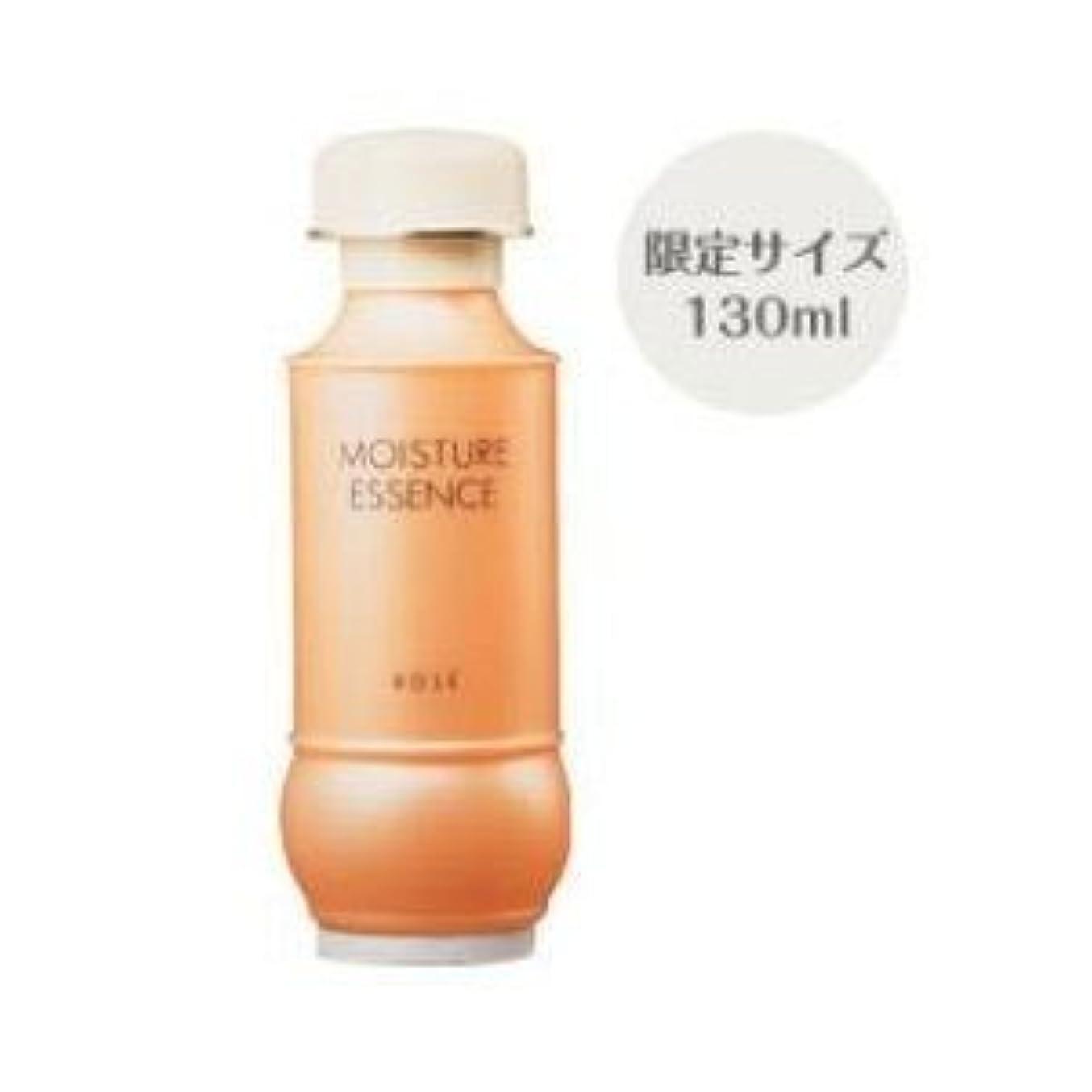 コーセーモイスチュアエッセンス F?F (無香料) 130ml 【限定増量ボトル】 2個