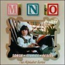 Mno: Alphabet Series by Various Artists (1997-04-01)