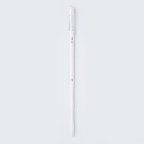 キャビノチェ サスティー Lサイズ ホワイト IP-S25-255W