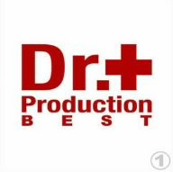 Dr.Production Best