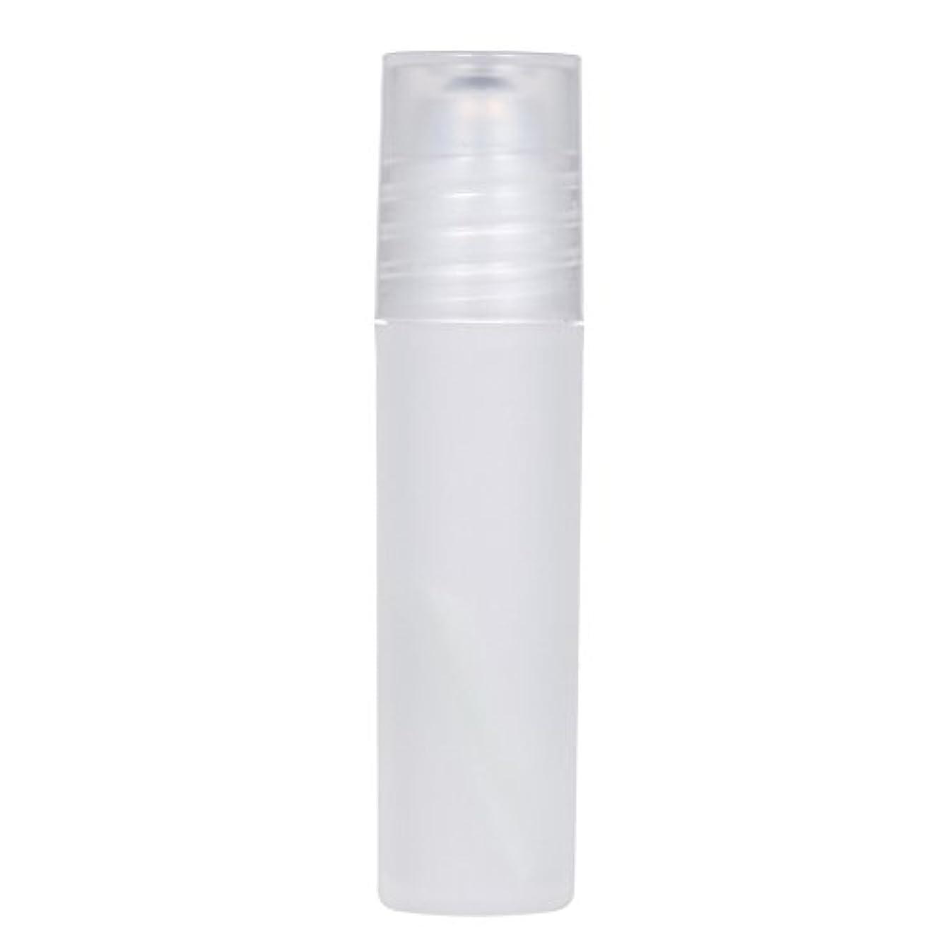 Decdeal 爪矯正弾性パッチ 足爪治療 ペディキュアツール ネイルケアツール 10個