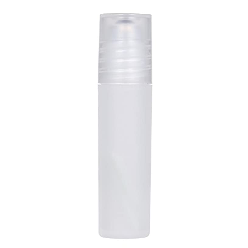 ミッション拡声器掃くDecdeal 爪矯正弾性パッチ 足爪治療 ペディキュアツール ネイルケアツール 10個