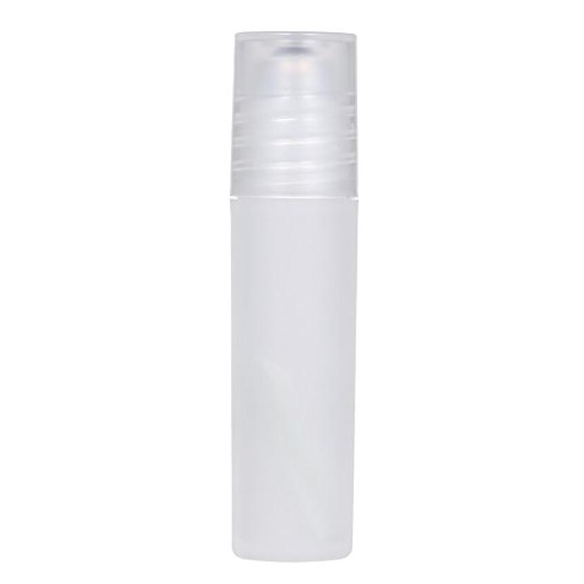 測定雇用素敵なDecdeal 爪矯正弾性パッチ 足爪治療 ペディキュアツール ネイルケアツール 10個