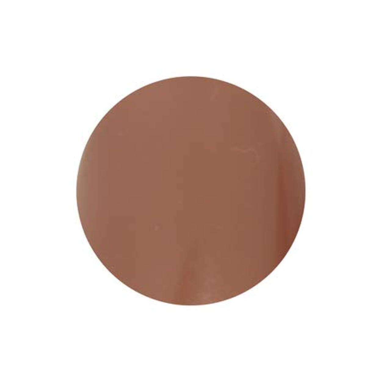ラブドレインガソリンT-GEL COLLECTION カラージェル D226 シフォンベージュ 4ml