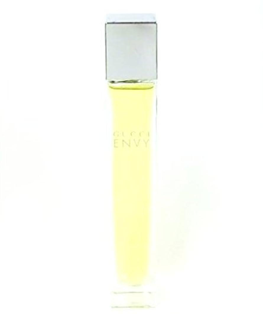 香水宣言するクリケットグッチ エンヴィ EDT SP 50ml ケース無し (並行輸入品)