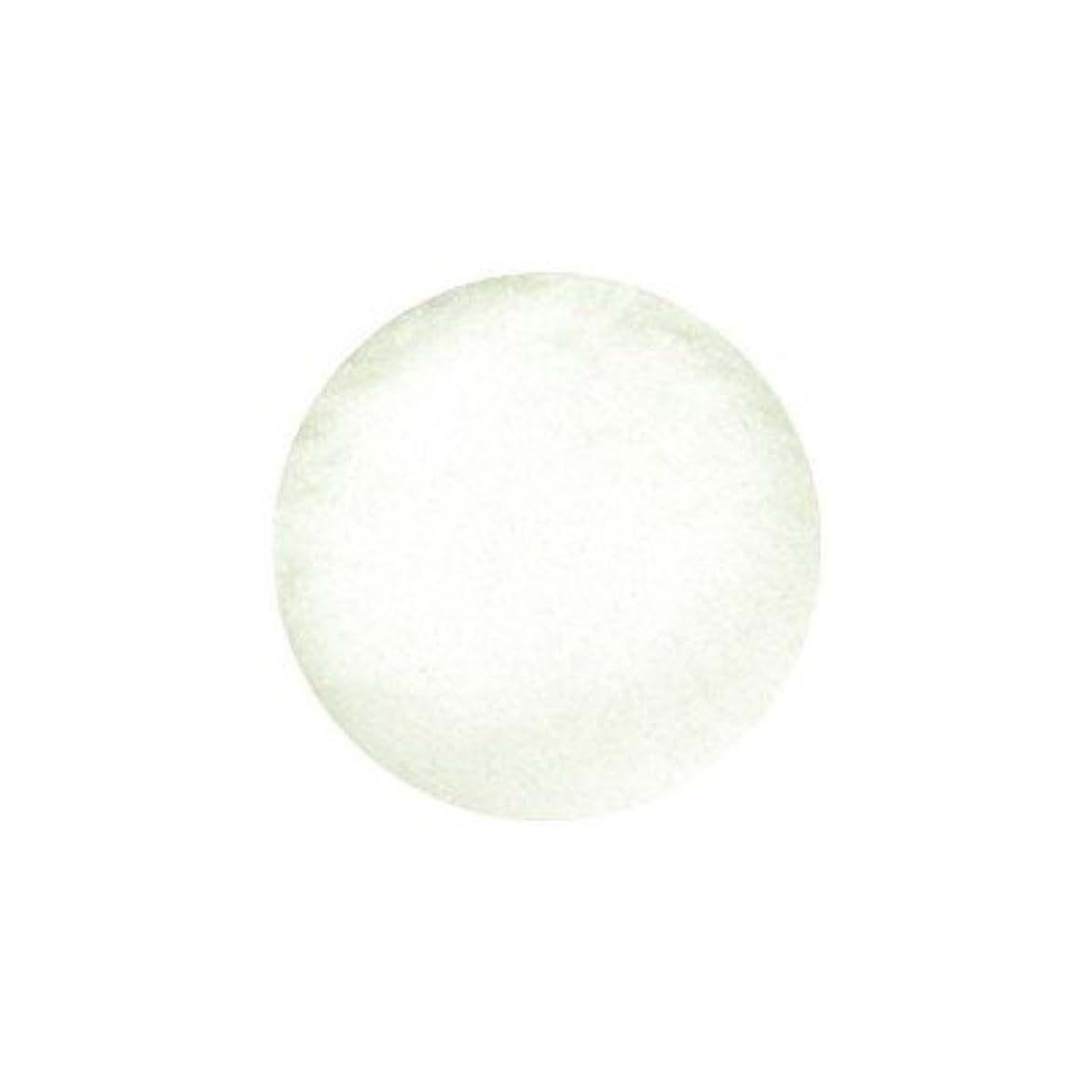 を除く麦芽霧B.N クリスタリーナ ジュエルグリッター オーロラレモン 100ミクロン CRN-10
