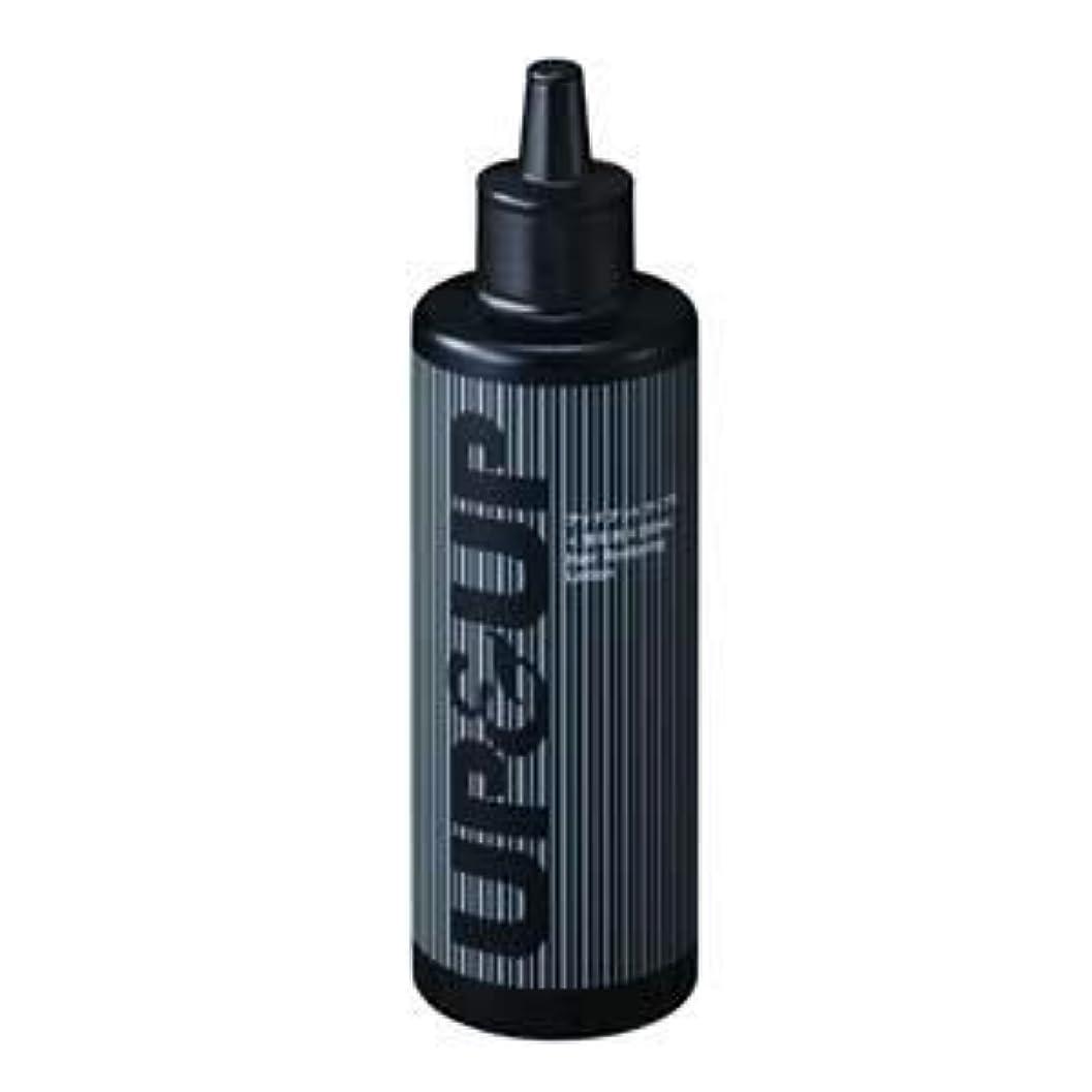 小石刺繍バンジョーH+Bライフサイエンス アップ アンド アップ UP&UP S育毛剤 200mL