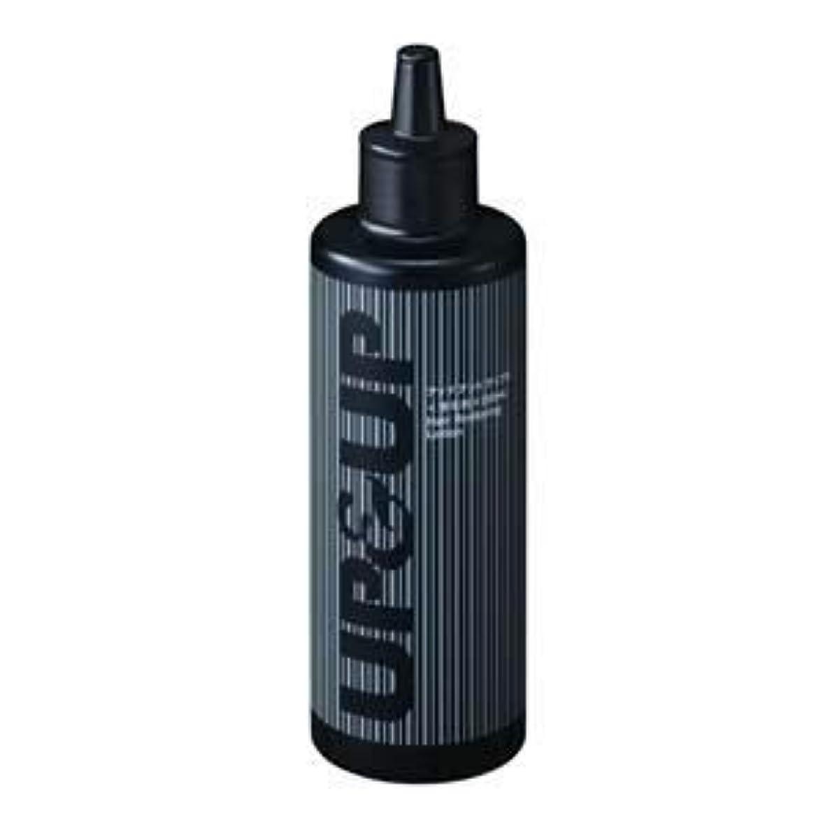 レディラフレシアアルノルディマイクロフォンH+Bライフサイエンス アップ アンド アップ UP&UP S育毛剤 200mL