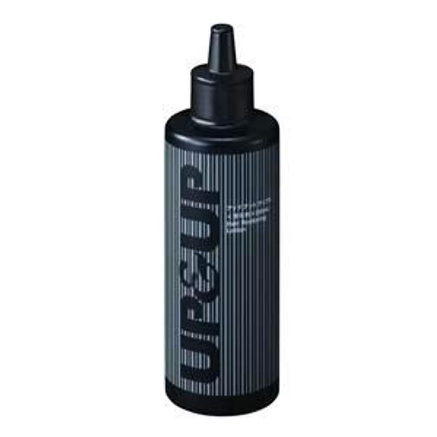 傷つけるヒロイン伝導H+Bライフサイエンス アップ アンド アップ UP&UP S育毛剤 200mL