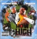 How High by Redman (O.S.T.) Method Man (2001-12-12)