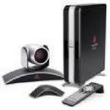 Polycom Polycom HDX 6000-720 HDビデオ会議システム 本体 7200-29025-002