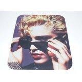 Madonnaクラシック80sショットコンピュータマウスパッド