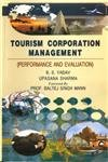 Tourism Corporation Management (Performance and Evaluation)