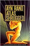 Atlas Shrugged (text only) by A. Rand