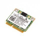 Dell WLAN WiFi Mini PCI Expressワイヤレスカードdw1397 802.11 A/B/G 4312 54 Mbps bcm94312hmg