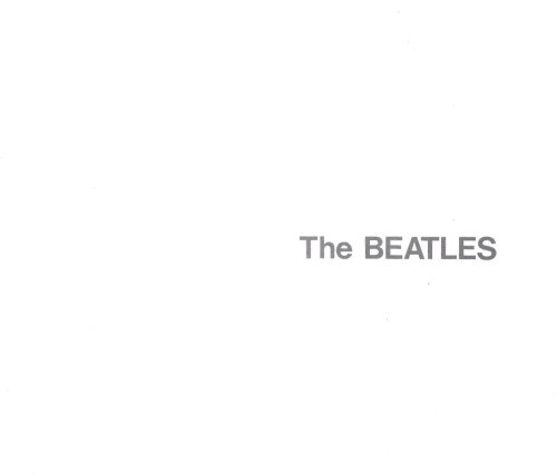 The Beatles (White Album) ‎/ The Beatles