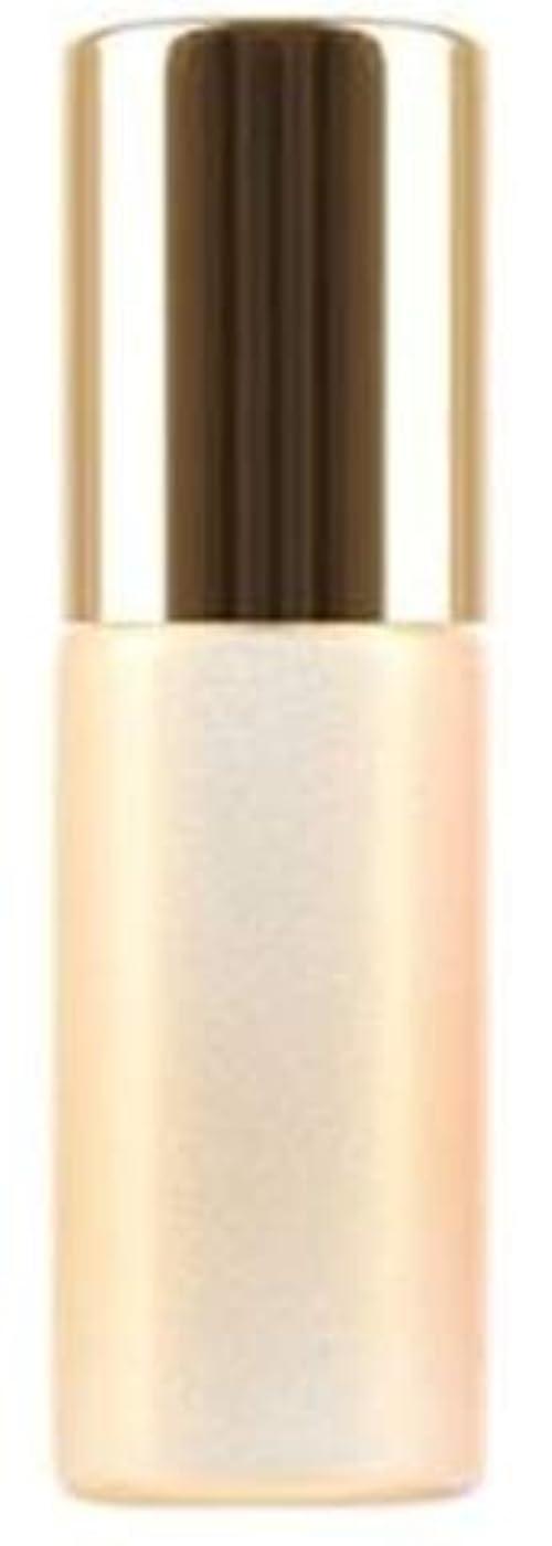 パワーセル慢劇場ShopXJ 香水 詰め替え アトマイザー ロールオン タイプ 5ml 携帯 持ち運び ミニ サイズ (イエロー)