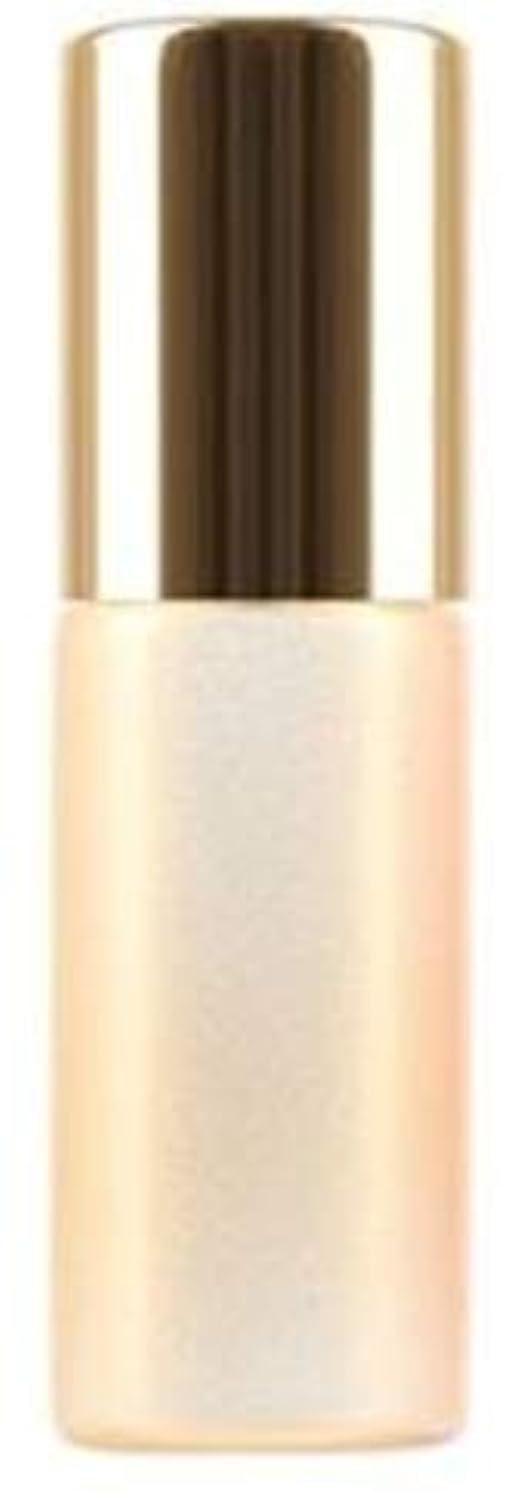 キャンパスキャンパス贅沢ShopXJ 香水 詰め替え アトマイザー ロールオン タイプ 5ml 携帯 持ち運び ミニ サイズ (イエロー)