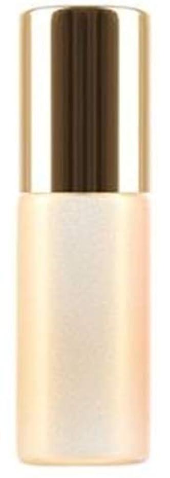 粒データムスピーチShopXJ 香水 詰め替え アトマイザー ロールオン タイプ 5ml 携帯 持ち運び ミニ サイズ (イエロー)