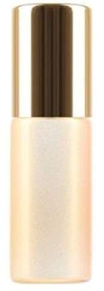 願う主流乱暴なShopXJ 香水 詰め替え アトマイザー ロールオン タイプ 5ml 携帯 持ち運び ミニ サイズ (イエロー)