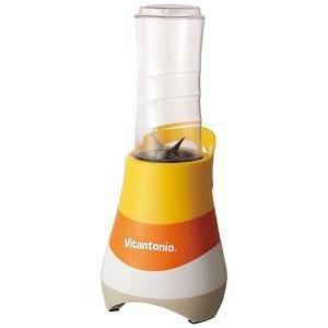 RoomClip商品情報 - Vitantonio(ビタントニオ) マイボトルブレンダー マンゴーVitantonio VBL-30-MG