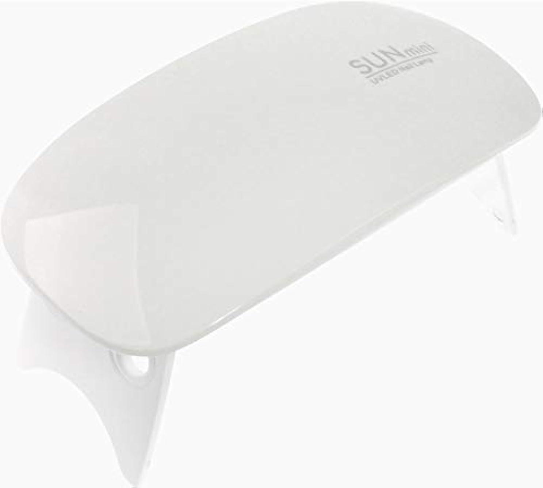 インシュレータマスクファンタジー携帯便利