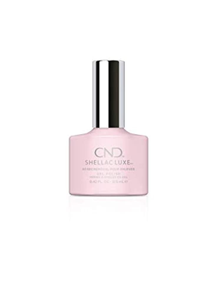 パネル低い綺麗なCND Shellac Luxe - Aurora - 12.5 ml / 0.42 oz