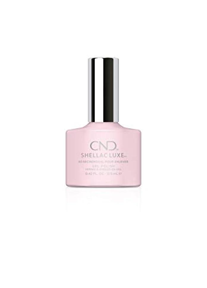 CND Shellac Luxe - Aurora - 12.5 ml / 0.42 oz