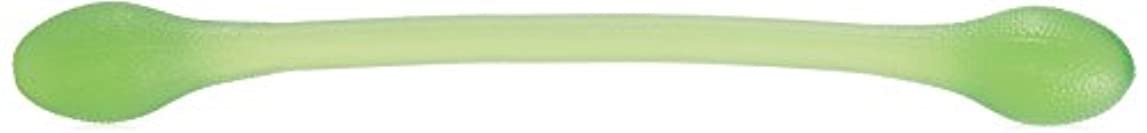 州交差点明らかトレードワン フィットネスキャンディチューブ シングル グリーン