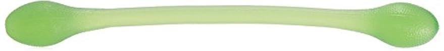 写真を描く違反する草トレードワン フィットネスキャンディチューブ シングル グリーン