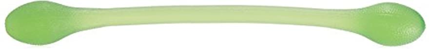トレードワン フィットネスキャンディチューブ シングル グリーン