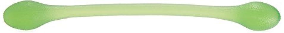 フローブルーム精神的にトレードワン フィットネスキャンディチューブ シングル グリーン