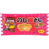茨城県のお菓子