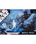 Star Wars 30th Anniversary AMBUSH on ILUM Battle Pack Including 5 Figures: Padme, R2-D2, C-3PO & 2 Chameleon Droids by Hasbro [並行輸入品]