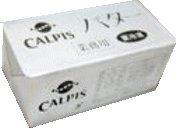 カルピスバター 無塩(食塩不使用) 450g