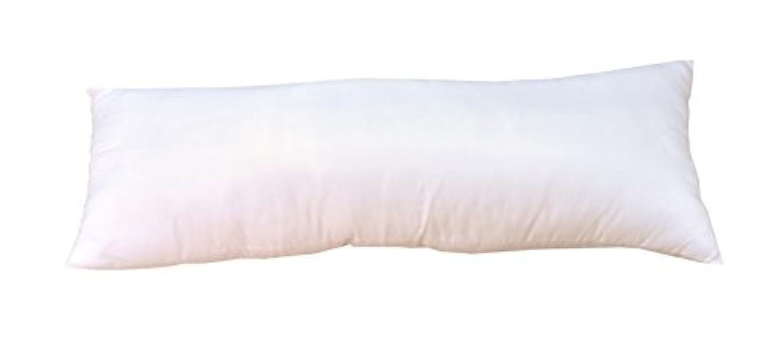 日本製 特大ヌード抱き枕 50×140cm ※カバーなし 中身のみの販売です