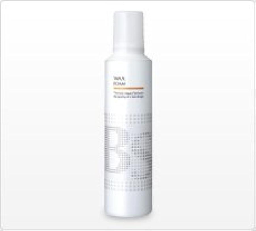 アリミノ BSスタイリング ワックス フォーム230g スタイリング剤 ムース