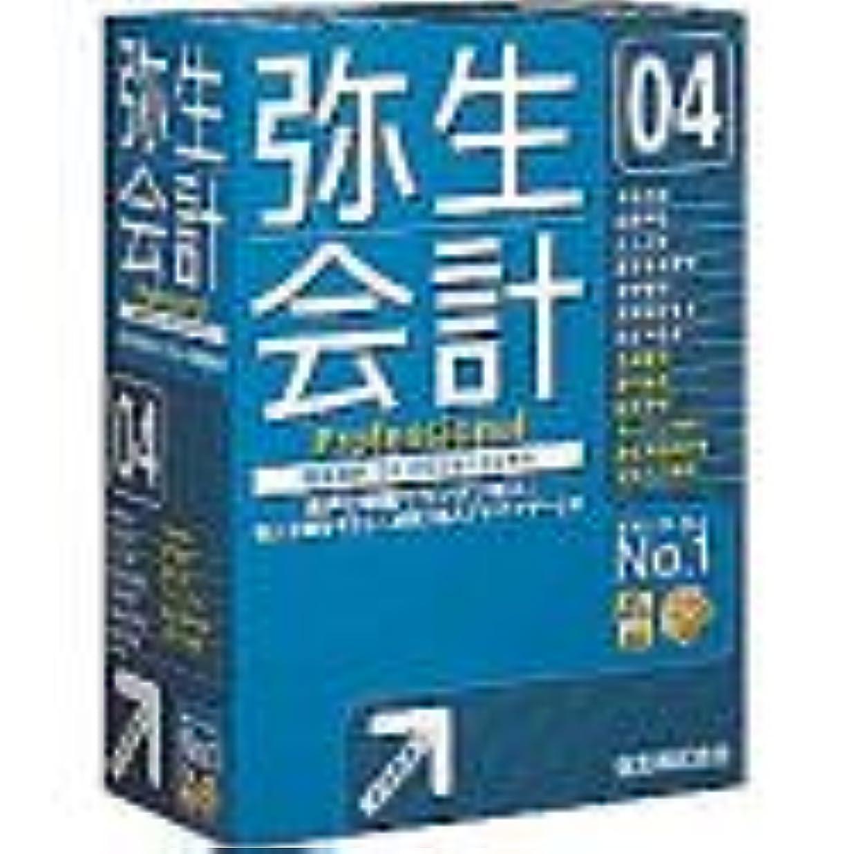 注文クリームボール【旧商品】弥生会計 04 Professional