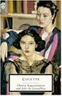 Chance Acquaintances and Julie de Carneilhan (Twentieth Century Classics)