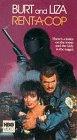 Rent a Cop [VHS] [Import]