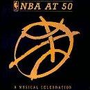 NBA at 50: A Musical Celebration