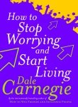 HT STOP WORRYING