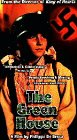Green House [VHS] [Import]