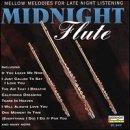 Midnight Flute