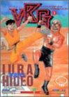 VRG 1 (近代麻雀コミックス)