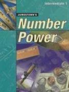 Jamestown's Number Power: Intermediate 1