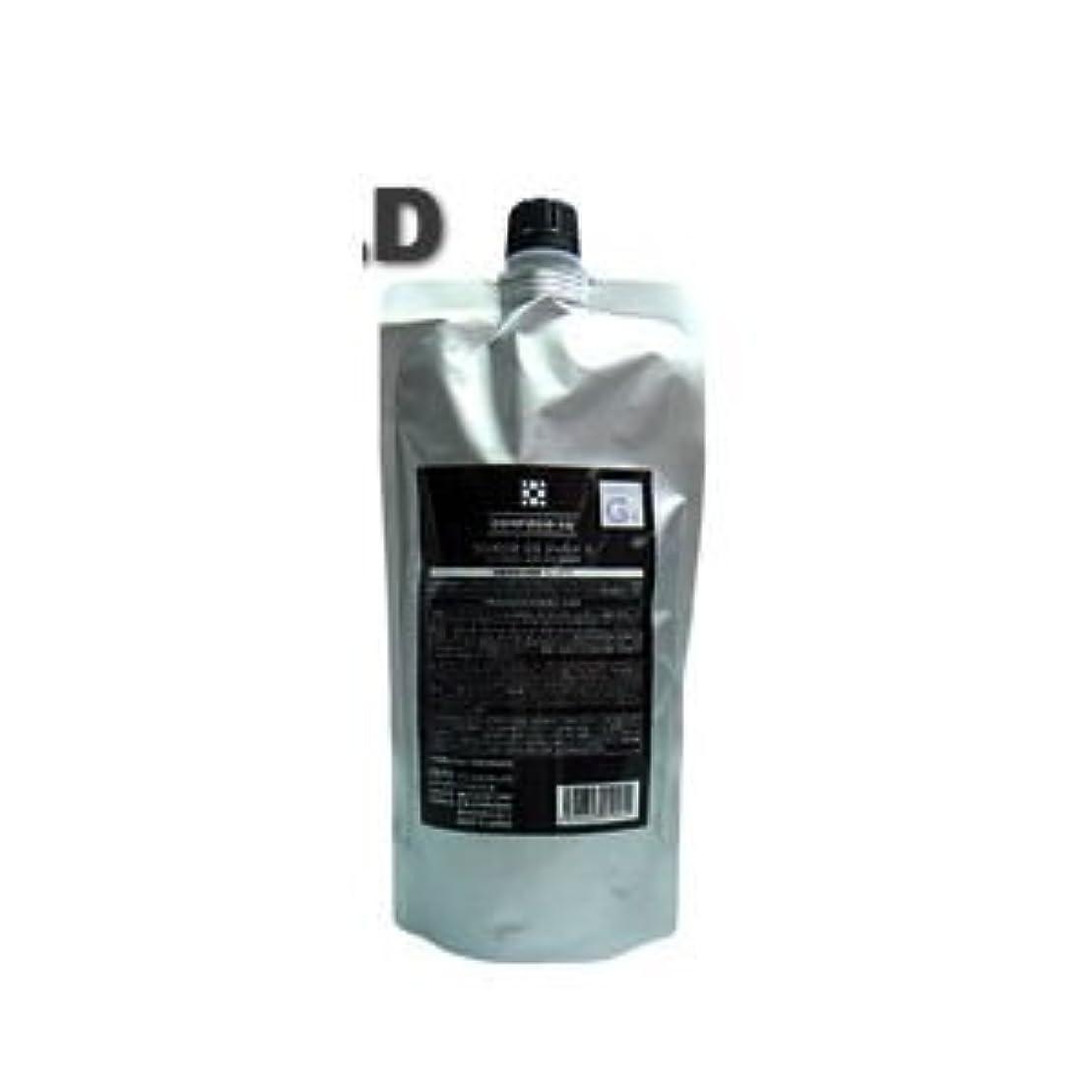 胆嚢毛細血管海藻デミ コンポジオ EQ シールド G 450g