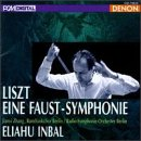 Eine Faust Symphony