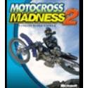 Microsoft Motocross Madness 2